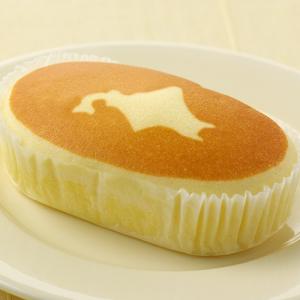 これはけしからん…『北海道チーズ蒸しパン』を使った犯罪的に美味そうなスイーツが発見されてしまう