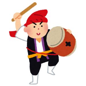 ドイツのオーケストラ打楽器奏者が『太鼓の達人』をプレイした結果www