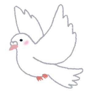 「これは欲しいw」鳩サブレーでおなじみ豊島屋の125周年記念グッズが渋すぎるwww