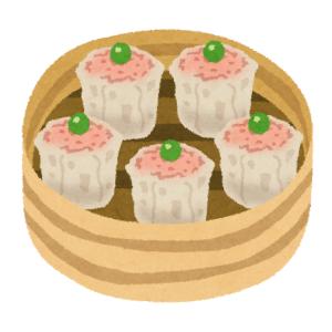 【なんでかなぁ】ツイ民の間で「崎陽軒のシウマイ」が無性に食べたくなる怪現象。売り切れ店舗続出w