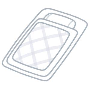 「エイプリルフールネタじゃないのか…」京都のヘッドスパが斜め上すぎる『掛け布団』を発売ww