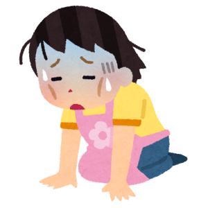 「クレヨンしんちゃんが言うと沁みるな…」春日部駅の『オイシックス』広告にツイ民感涙