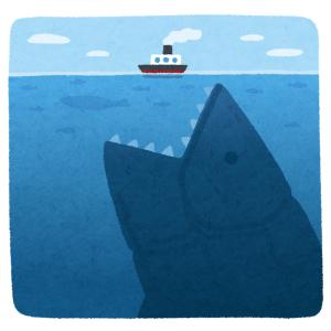 【闇深】海の底でヤバすぎるブツが発見されてしまう…