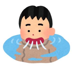 「部活で生ぬるい水道水を補給したくない!」→あるマネージャーが編み出したアイデアが賢いw