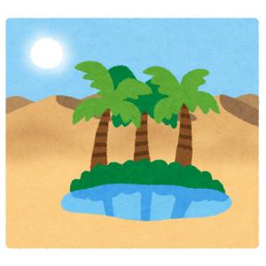 """猛暑のイベントでは""""あの液体""""が命の水と化す? 驚きのアイデアが話題に"""