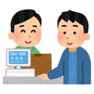 """日本一激務!? 愛知某所にあるコンビニの""""特殊すぎる業務""""が話題に"""