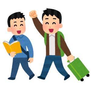 """「これはいいアイデア!」…旅行シーズンの東京駅に掲示された臨時の""""案内看板""""が合理的すぎるw"""