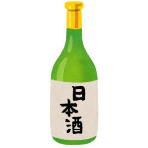 「酒関係なくなっちゃった!」ある日本酒のラベルに書かれた説明文が斜め上すぎるwww