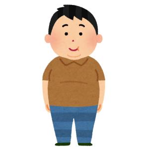 """「目的が解らんw」…タレント渡辺徹さんによる""""謎すぎるTwitterアカウント""""が登場ww"""