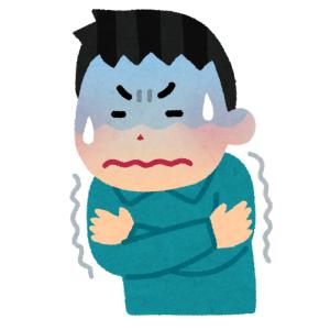 """台風15号、渾身の""""オヤジギャグ""""を演出してしまう…"""
