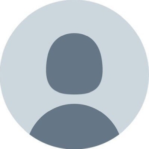 """Twitterのデフォルトアイコンが""""あの動物""""にしか見えなくなる呪いの画像がこちらww"""