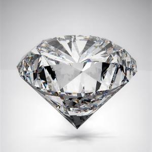 【激レア】ロシアで採掘された8億年前のダイヤモンド…その奇跡的な形状が話題に😳