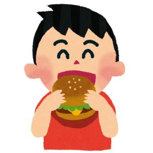 """「日本でも流行ってくれ!」…アメリカのハンバーガー店による""""ミニバーガー詰め合わせ""""が素敵すぎる😍"""