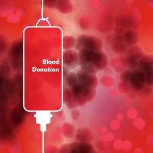 【悲報】オタク献血ポスター騒動、14年前のマンガに既に描かれていたwww
