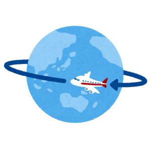 海外旅行前に空港で配られた「旅のしおり」が世紀末すぎる…こんな英文どこで使うんだw