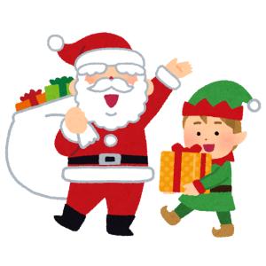"""小学生が質問サイトに投稿した""""サンタはいるの?""""という疑問についてベストアンサーに選ばれた人の回答が絶妙すぎる🤔"""