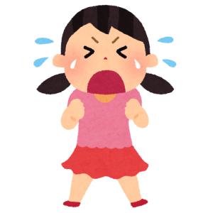 """【トラウマ】入院する子供を元気づけようとしたら""""ギャン泣き""""されたハロウィン装飾がこちらです😂"""