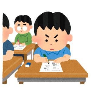 ある小学2年生向けの算数テストが難解すぎるとTwitterで話題に…「出題者の国語力を疑う」