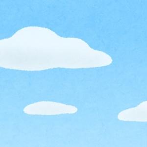 【襲来】富士山を覆う「雲」の形が奇跡的すぎるww