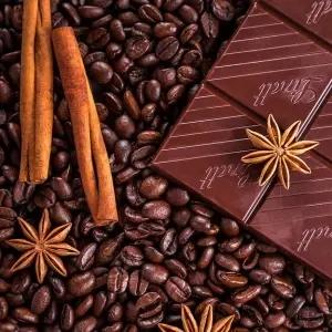 これは『ゴリラ』?それとも『ペンギン』? あるチョコレートのデザインを巡ってツイ民大紛糾www