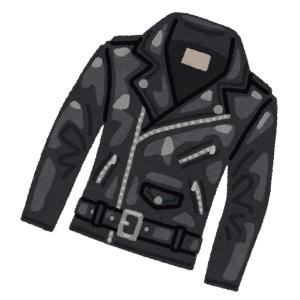 """GUCCIで売っている30万円のジャケットが実に""""スーパーヒーロータイム""""だと話題にwww"""