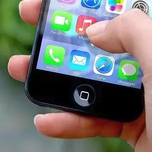 これで「スマホ指」も怖くない! あるツイ民が3Dプリンタで製作したスマホ補助器具が天才的だと話題に