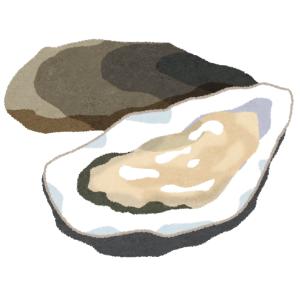 ホントに大丈夫!? ある料理店に「ノロウイルスフリー」なる生牡蠣が登場