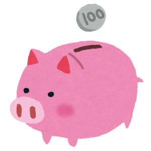【壮観】あるツイ民が長年貯めた2万枚以上の硬貨…その驚くべき総額が話題に😳