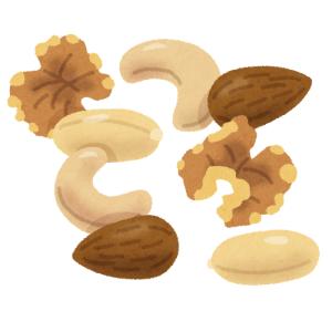 「俺は夢でも見ているのか?」マシュマロにナッツを乗せて焼いたら、そこにあったのは…😂