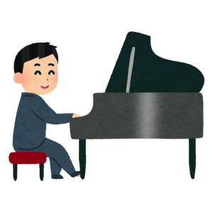 """【動画】「特別手当あげて!」…札幌・大通駅に設置されたグランドピアノで超絶技巧な""""デモ演奏""""をする駅員にツイ民心酔"""