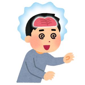 """日本人が一番""""洗脳""""されている曲ってコレだよな…"""