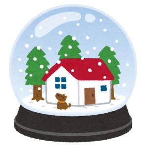"""「これは知らなかった…」北海道北部の道路にしか存在しない""""吹雪避け施設""""がTwitterで話題に😱"""