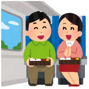 """「まさかコレを持ち込むとは…」スイスの旅客列車で激写された""""フリーダム""""すぎる乗客www"""