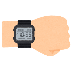 【動画】ロシアでどちゃくそカッコイイ腕時計が発見される。これ絶対男子が好きなやつだわ…