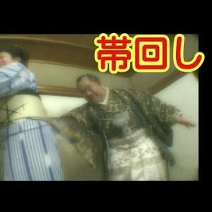 【瞬殺】センター試験に着て行ったら秒で脱がされた服がこちらwww