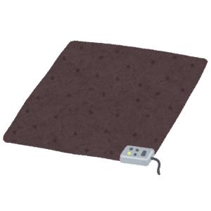 IKEA、とんでもないモノをカーペットの柄にしてしまうwww