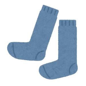 【欲しい】国立科学博物館で売っているという「靴下」がシブすぎるwww