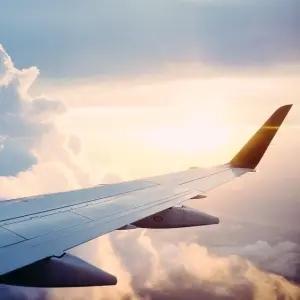 もはや現実…『Microsoft Flight Simulator』最新作のプレイ映像が一線を越えている件😳