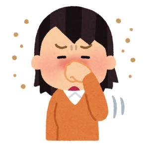 """花粉症の救世主? 薬局に売っている""""アレ""""があればマスクなしで花粉をほぼシャットアウトできるらしい"""