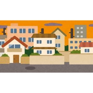 「これは二度見するわw」神戸市灘区で実に紛らわしい名前のアパートが発見されるw
