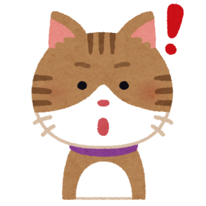 """【動画】「バレてるニャ!」…穴の開いた障子の""""ズボラ補修""""を見抜くめざとい猫さん😹"""