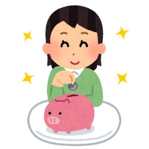 「これは貯金せざるを得ない…」昭和元年に作られたという貯金箱のギミックが話題に