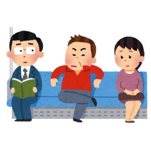 「なんというサイコパス桃太郎…」東京メトロのマナーポスターがマッチポンプすぎるw
