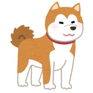 この秋田犬、オヤツの「おねだり」の仕草が独特すぎるwww