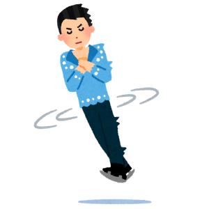 ファンなら余裕!? 羽生結弦選手が『バラード第一番』で着用した衣装の違いを当てるクイズが難しすぎるw