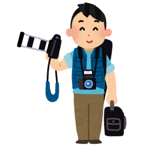 """【衝撃】マジかよ…あるプロカメラマンによる""""カメラの除菌風景""""が激しすぎる😱"""