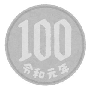 """【超破格】コロナウイルスの影響!? 大阪のホテルが""""一泊100円""""という異常事態😱"""