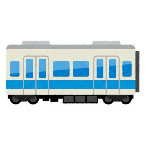 「やだ欲しい」…小田急電鉄で落とし物を届けるとコレが貰えるらしいwww