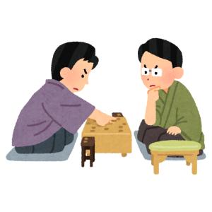 """「すっごい攻めてきそう…」藤井聡太七段を起用した将棋ゲームが""""乙女ゲーム""""のようだと話題にw"""