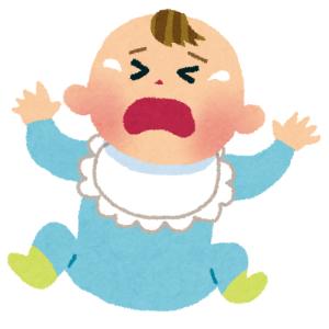 【動画】「泣いてる赤ちゃんに反町隆史のPOISONを聴かせると泣き止む」説を試してみた結果ww